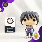 فانکو پاپ ناروتو Sasuke