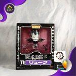 اکشن فیگور دث نوت Ryuk Nendoroid 1.0 Death Note