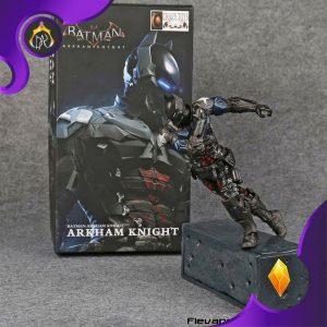 مجسمه Arkham Knight