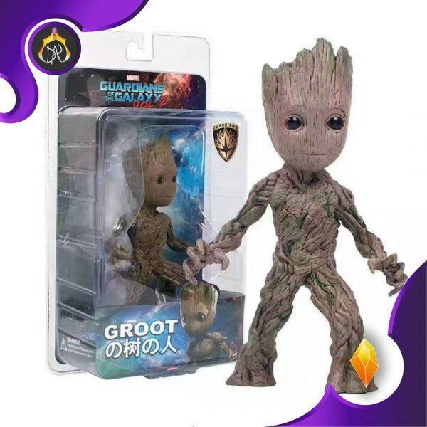فیگور Baby Groot