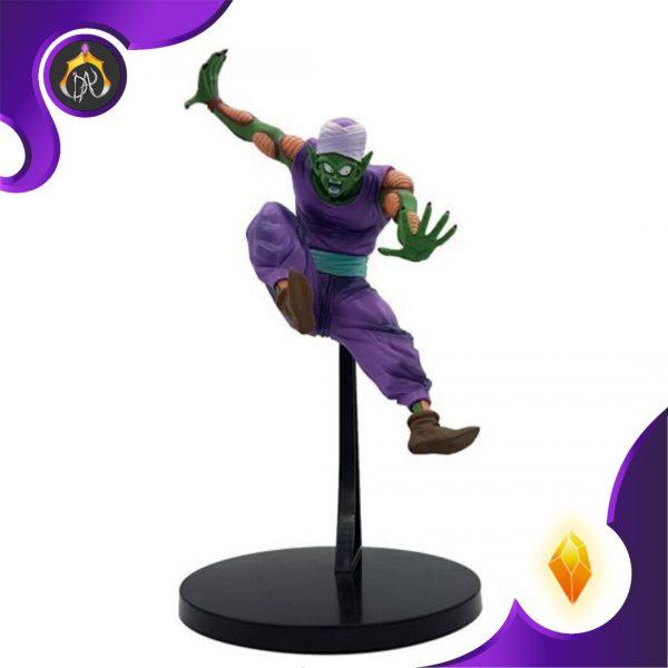 مجسمه Piccolo