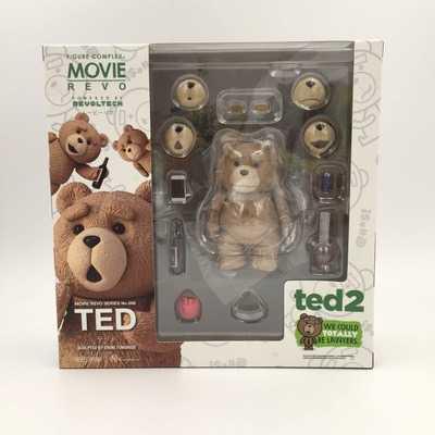 اکشن فیگور Ted 1