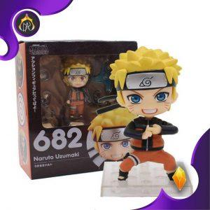 اکشن فیگور Naruto ناروتو