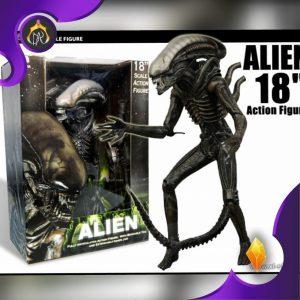 اکشن فیگور Alien بیگانه