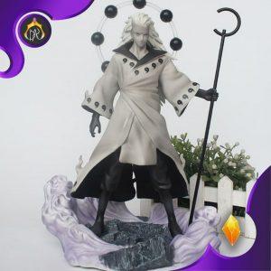 مجسمه Madara Uchiha مادارا