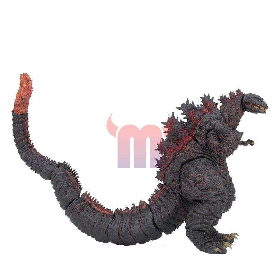 اکشن فیگور Godzilla کلاسیک