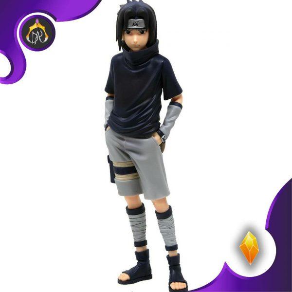 مجسمه Sasuke ساسوکه