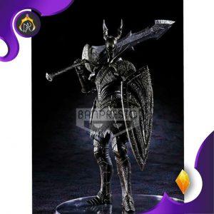 مجسمه Black Knight بلک نایت