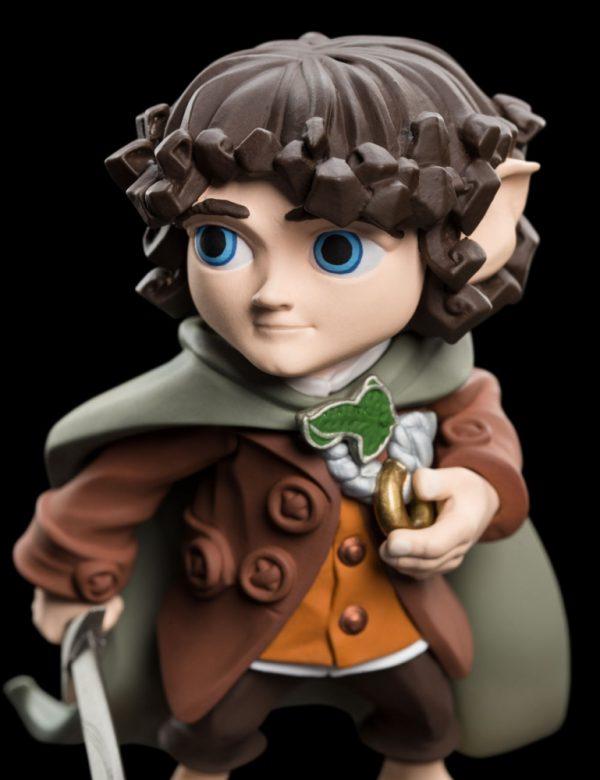 مجسمه Frodo Baggins فرودو بگینز