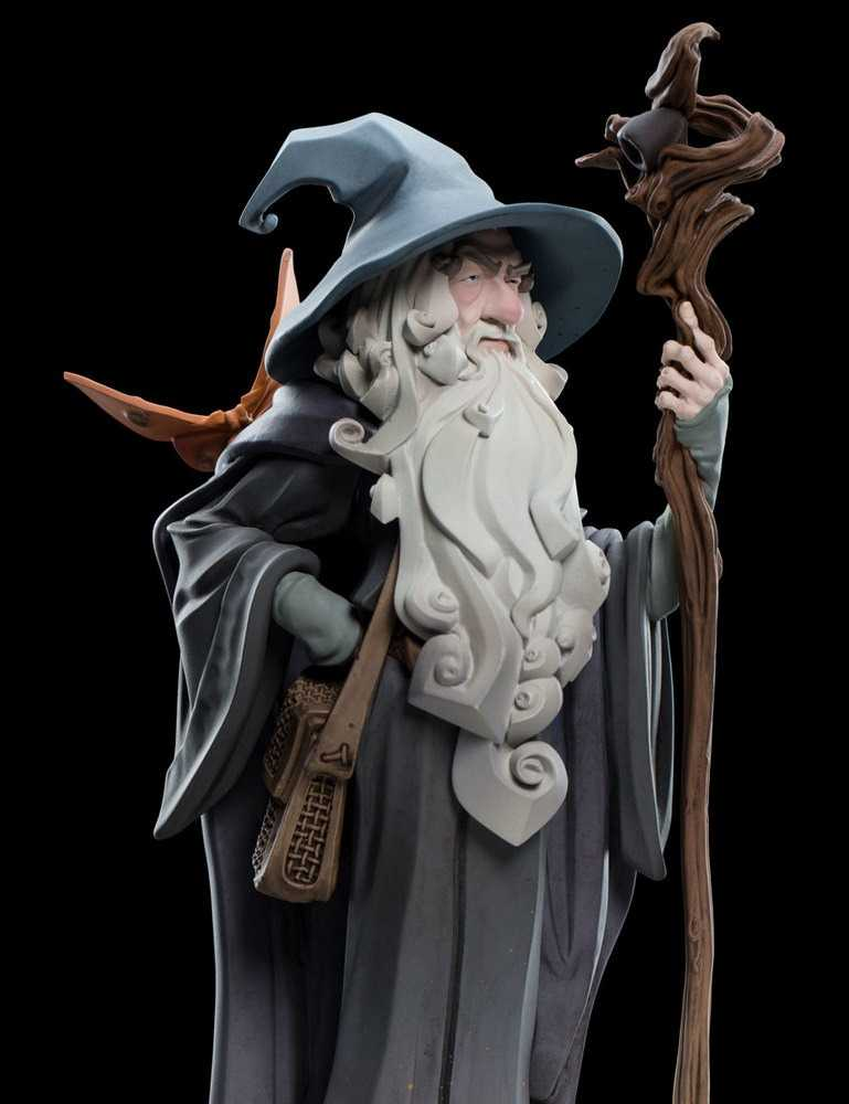 مجسمه Gandalf The Grey گندالف
