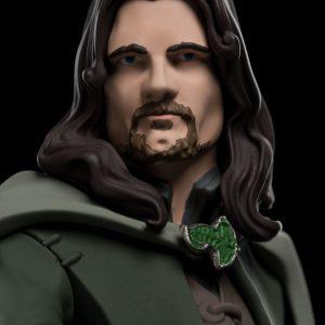 مجسمه Aragorn آراگورن