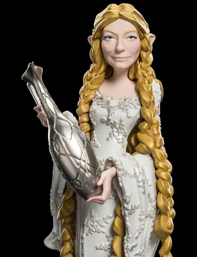 مجسمه Galadriel گالادریل