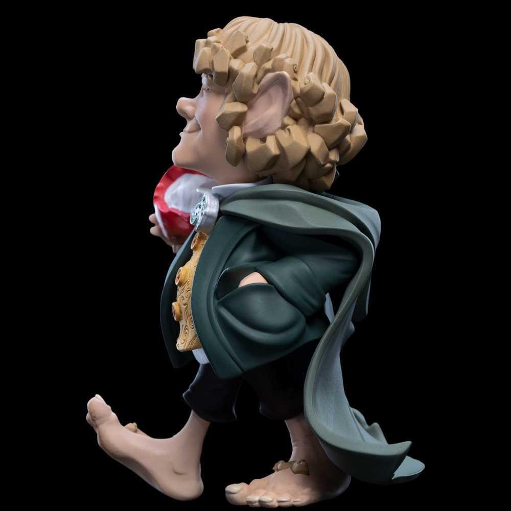 مجسمه Meriadoc Brandybuck مریادوک برندیباک