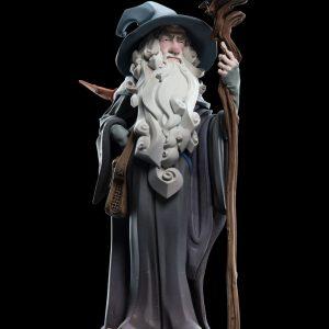 مجسمه Gandalf The Grey گندالف