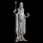 مجسمه Saruman سارومان