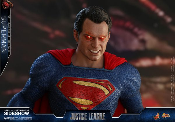 اکشن فیگور Superman جاستیس لیگ