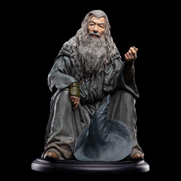 مجسمه Gandalf گندالف ارباب حلفه ها