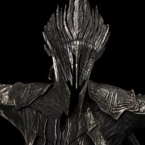 مجسمه Witch-king At Dol Guldur ویچ کینگ